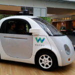 Future Of Carpooling With Driverless Vehicles