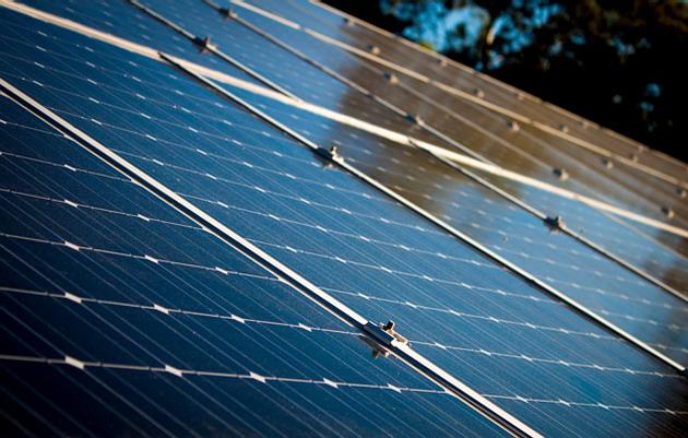 Image result for Should I Go Solar Now or Wait for Better Solar Technology?