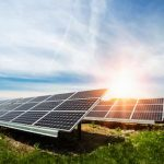 How Energy Storage and the Internet of Things Can Enhance Renewables