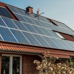 5 Ways Renewable Energy Can Power Your Home