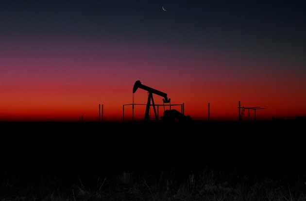 Fossil fuels are both good and bad