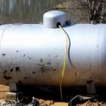 Propane vs Natural Gas – What to Choose for Your Home?