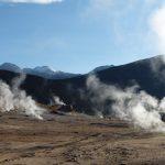 Is Geothermal Energy Renewable?