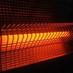 How Can Dual-Fuel Heat Pumps Warm Up Your Home During the Winter?