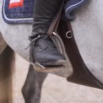 The Best Equestrian Tech On The Market Today