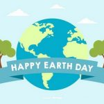 7 Earth Day Games and Activities for Kids