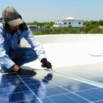 Six Reasons To Choose Residential Solar Panels