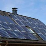 How Do Photovoltaic Solar Panels Work?