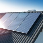 3 Ways A Solar Rooftop System Will Put An End To Your High Power Bills