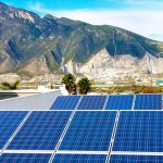 What is the Difference Between On Grid and Off Grid Solar?