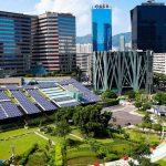 Solar Savings Drive Growth in the Alternative Energy Market