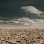 Environmental Engineering: Why Is It Considered A Major Factor In Controlling Climate Change?