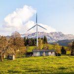 Renewable Energy – What is it?