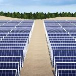 Investors Are More Interested Today To Buy Renewable Energy Stocks
