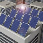 How to Put Solar Power to Work at Your Office