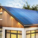5 Major Benefits of Using Solar Energy in Your Home