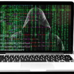 Work from Home and Save Energy But Protect Yourself from Phishing Threats