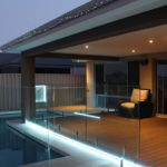 Impressive Outdoor Lighting Ideas To Consider This Fall