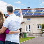 Benefits of Solar Power: 7 Reasons to Get Solar Panels