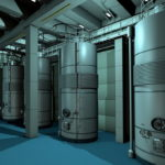 How To Save On Boiler Operation Costs?