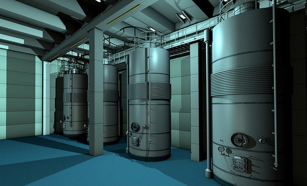 lowering boiler operation costs