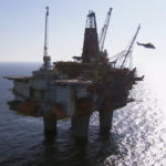 How To Get A Job in Oil and Gas with No Experience?