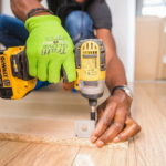 How To Hire A Handyman Today?