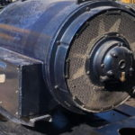 Red Flags to Look For When Buying a Used Generator